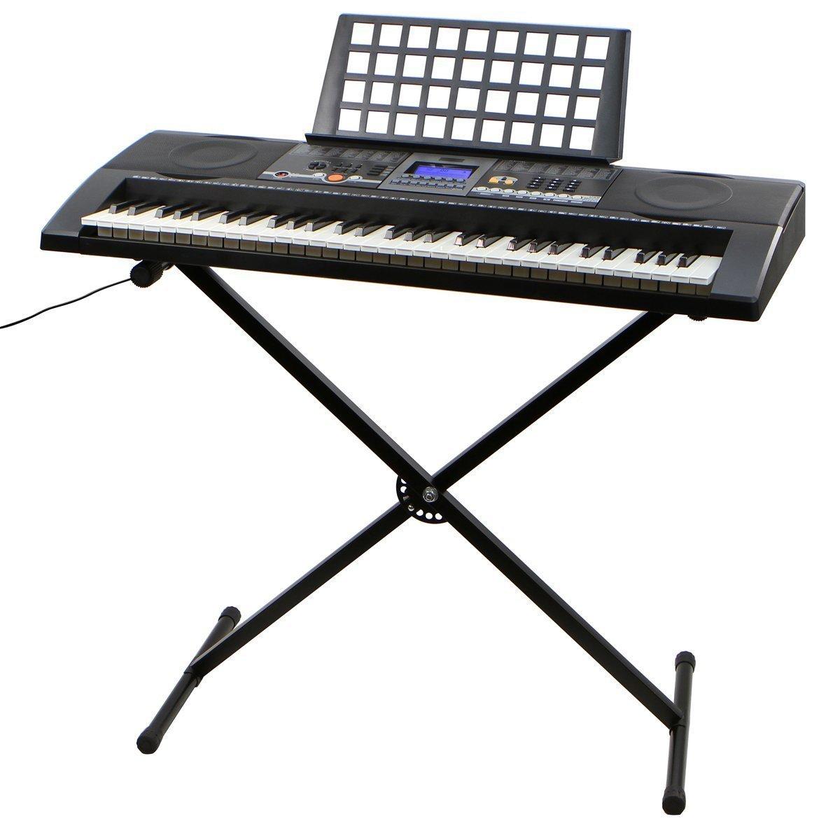 Image Result For Yamaha Electronic Keyboard