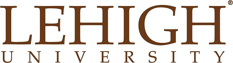 NCAA Lehigh University Mountain Hawks PPLHU02 Youth T-Shirt
