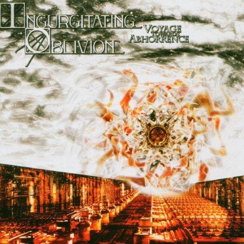 Ingurgitating Oblivion-Voyage Towards Abhorrence-(UBR60016-2)-CD-FLAC-2005-86D Download