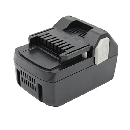 kinsun replacement power tool battery 18v 3 0ah li ion for hitachikinsun replacement power tool battery 18v 3 0ah li ion for hitachi cordless drill impact driver bsl 1815x bsl 1830 33055 330067 330068 330139 and more
