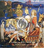 The Celtic Quest, , 1599620456