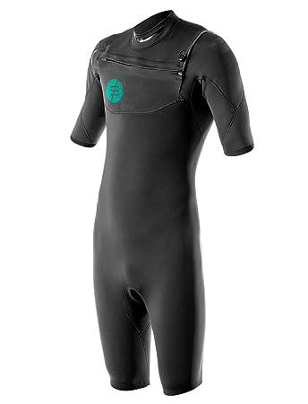 Amazon.com: Ride Motor traje de neopreno de los hombres apoc ...