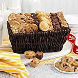 Dried Fruit Try - Same Day Gift Baskets Delivery - Fresh Fruit Baskets - Fruit Basket Delivery - Organic Fruit Baskets - Best Gift Baskets