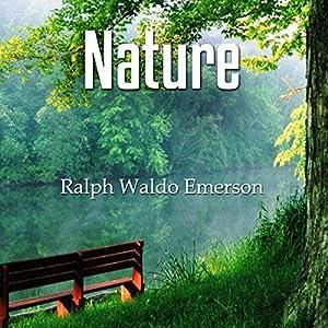 Nature Audiobook