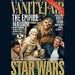 Vanity Fair: June 2015 Issue |  Vanity Fair