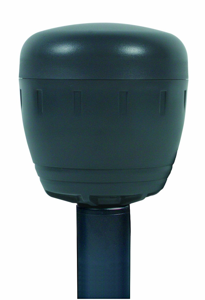 Safety Technology International, Inc. STI-34151 Sensor for Battery Wireless Driveway Monitor - Transmitter - Part of the Wireless Alert Series