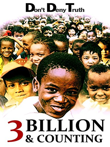 3-billion-and-counting