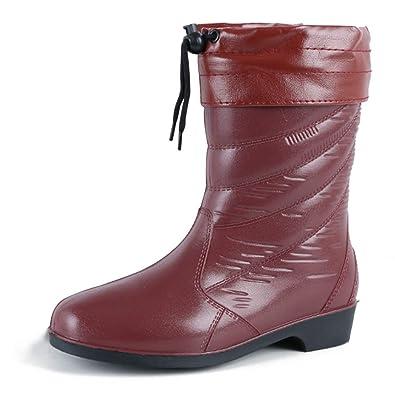 Gummistiefel Kommen Sie, kaufen Sie: Schuh Rabatt bis 55