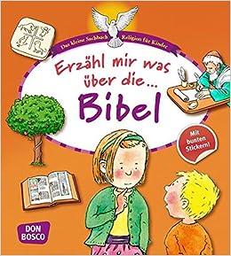 Religion Für Kinder