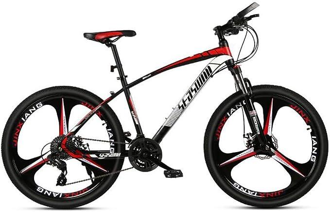 Dsrgwe Bicicleta de Montaña, Bicicleta de montaña, Bicicletas de ...
