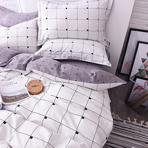 ORoa light and transportable Cotton Duvet Cover Duvet Cover Sets