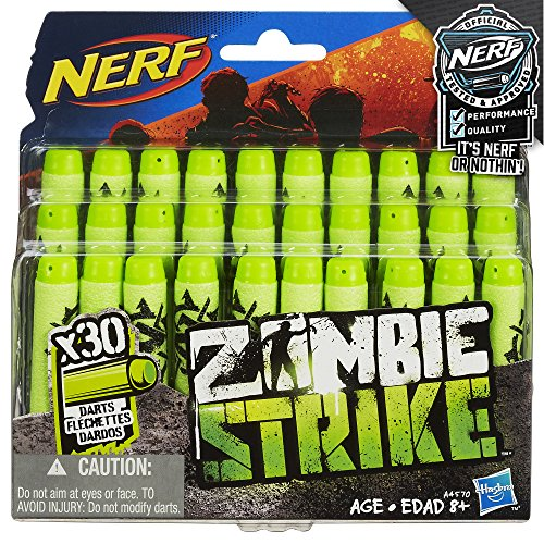official-nerf-zombie-strike-30-dart-refill-pack