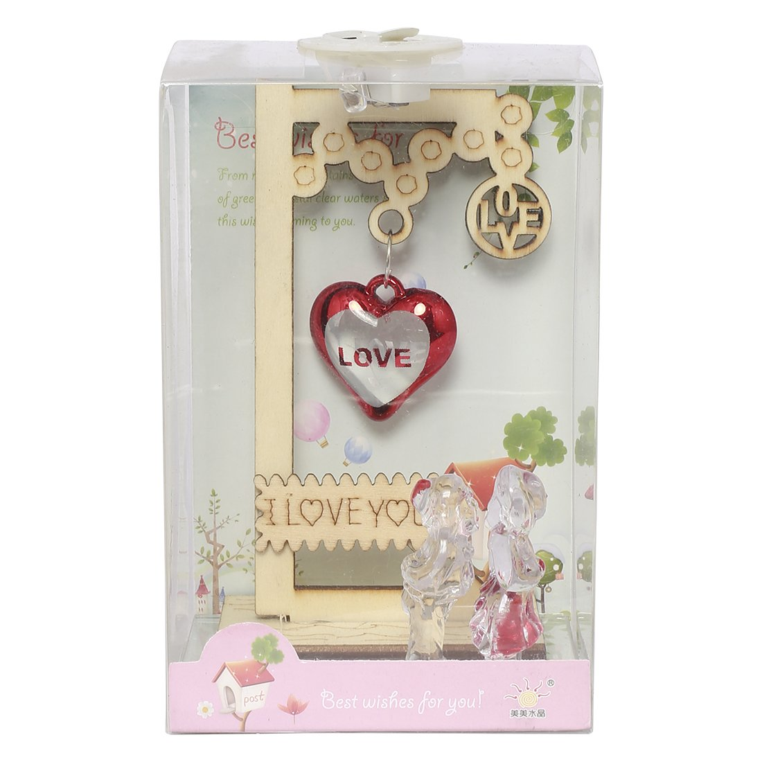 Buy Partyhut Valentine S Gifts For Your Boyfriend Online At Low Prices In India Amazon In