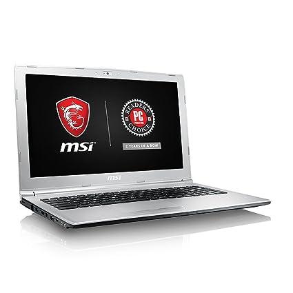 Msi Pl62 7rc Gaming Laptop Amazon