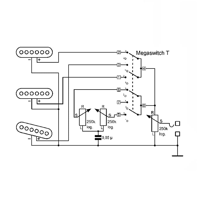 Download Image Telecaster Wiring 5 Way Switch Diagram Pc ... on 4-way switch diagram, two way switch diagram, 3 way switch diagram, 4-way light circuit diagram, 6-way light switch diagram, 3 humbuckers with 5 way switching diagram, 5 way light diagram, 5-way import switch diagram,