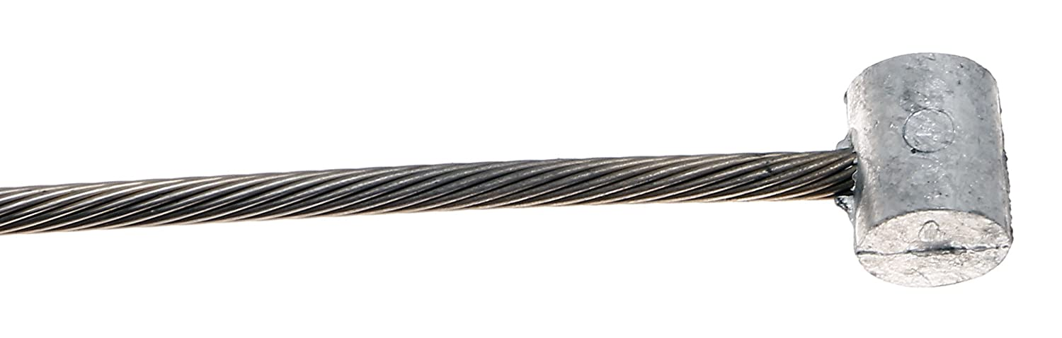 ACDelco 18P2869 Professional Front Parking Brake Cable