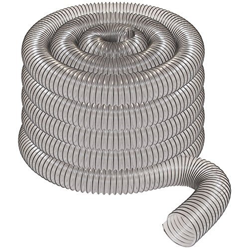 4 flexible hose - 7