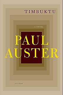 Oracle Night Paul Auster Pdf