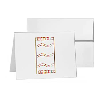 blank white beach towel. Beach Towel Blanket Rug , Blank Card Invitation Pack, 15 Cards At 4x6, Blank White Beach Towel
