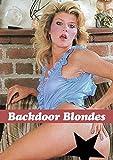 Backdoor Blondes