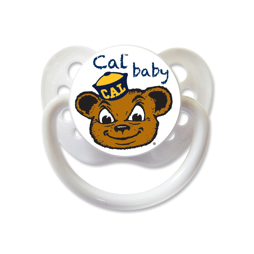 Amazon.com: Universidad de California, Berkeley Baby Set de ...