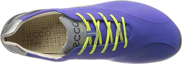 Amazon Com Ecco Men S Biom Zero Golf Shoe Golf