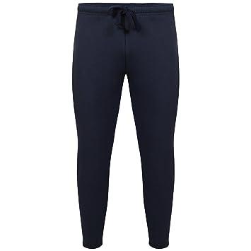 Brand New Mens Jogging bottoms// Trouser  Size S//M//L//XL//XXL