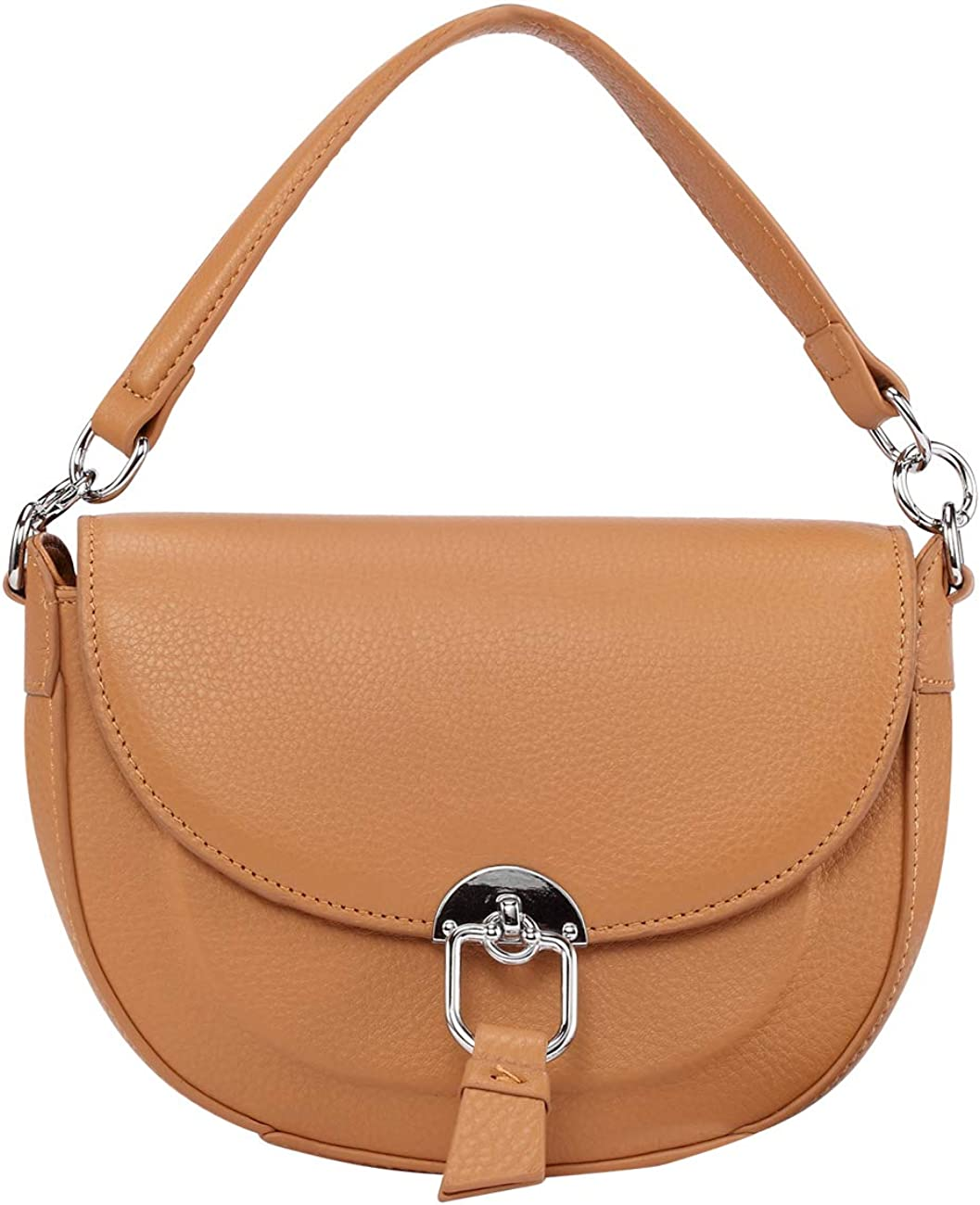 ELBORN PYO Women Leather...