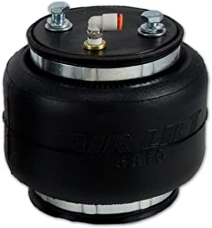 product image for AIR LIFT 50252 Replacement Bellow