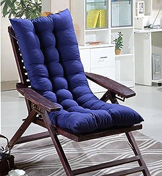 Kissen Stuhl.Home Kissen Für Schaukelstuhl Kissen Für Stühle Liegen
