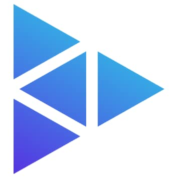 gonemad music player trial apk