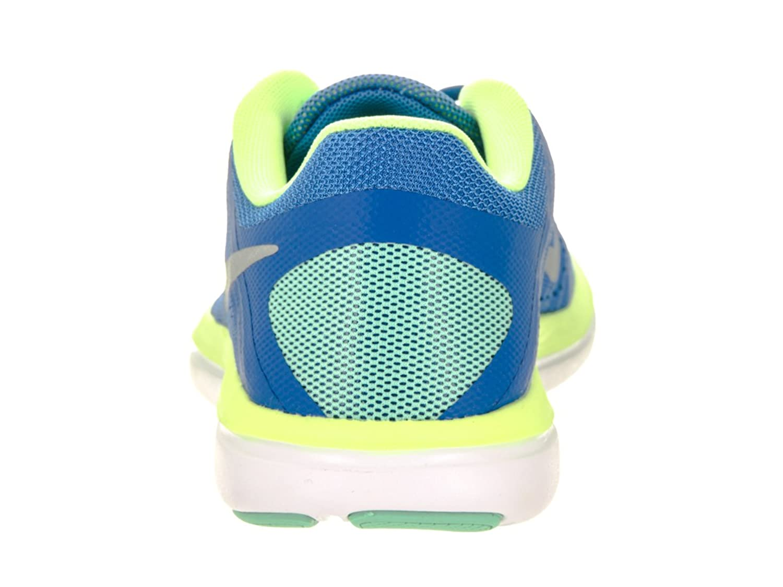 Nike Flex 2013 Chaussures De Course Examen Des Femmes De Livres X8Fr6OE