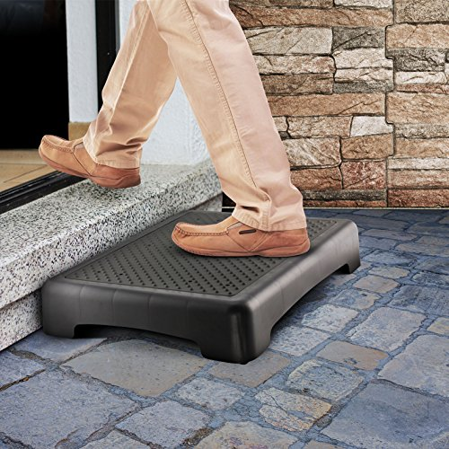 Kovot Indoor & Outdoor Mobility Step | Measure 17.5