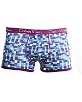 Calvin Klein underwear Herren Boxershort 0000U8502A / TRUNK