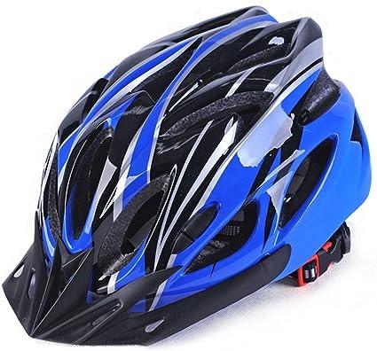 Iflying Light Adjustable Lightweight Bike Helmet Road Bike