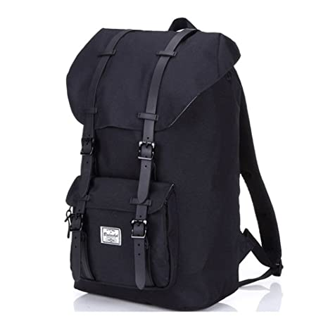 23f32157f147 Amazon.com  Bodachel Travel Backpacks for Men and Women