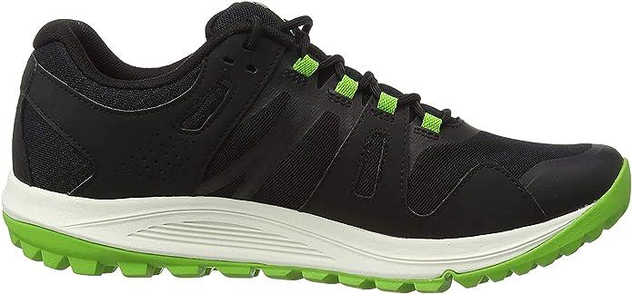 Merrell Nova, Zapatillas de Running para Asfalto para Hombre ...
