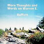 Rule #1: Always Win!: More Thought and Words on Warren E. Buffett | Robert Koster Boscarato