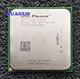 AMD Phenom X4 9750 2.4GHz Quad-Core CPU Processor HD9750WCJ4BGH Socket AM2+ 2MB Cache 95W