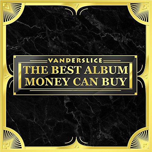The Best Album Money Can Buy [...