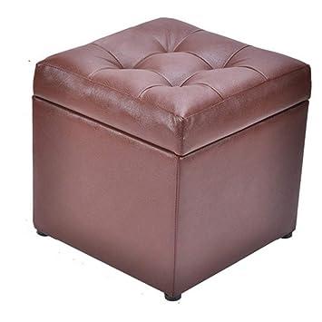 SED Taburete de sofá- Taburete del sofá Cambio Taburete de ...