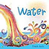 img - for Water book / textbook / text book