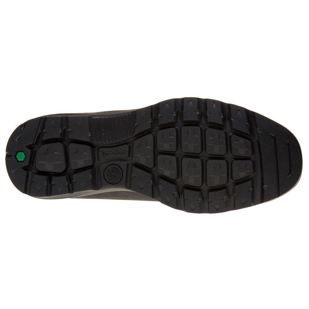 Timberland NoirChaussures Homme Mid Sacs Westford Boots et JcF3Ku1Tl