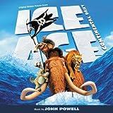Ice Age: Continental Drift (John Powell) by Varese Sarabande