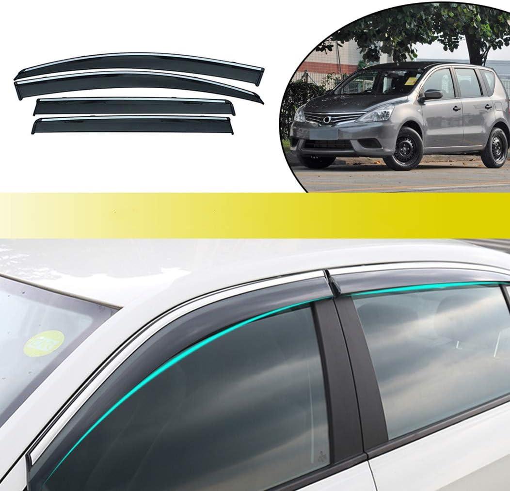 HYUNDAI Genuine Accessories 2B014-ADU00 Front All Weather Floor Mat Santa Fe Genuine Hyundai Accessories