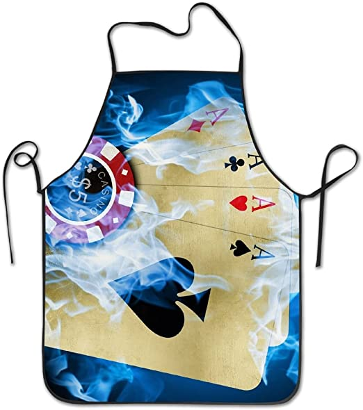 1 Best Grandma Ever Funny Novelty Apron Kitchen Cooking
