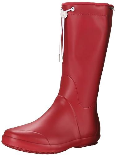 Womens Tretorn Women's Viken Rain Boot Free Shipping Size 37