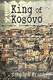 King of Kosovo