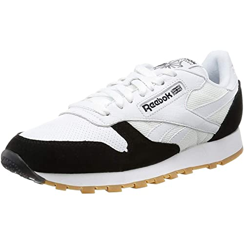 Reebok Classic Leather SPP AR2541: : Chaussures et Sacs