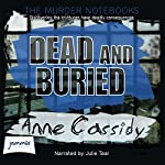 Dead and Buried | Anne Cassidy